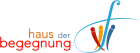 EFG Bruckmühl Logo